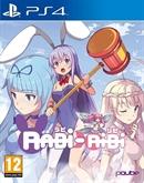 PS4 Rabi Ribi (PEGI)