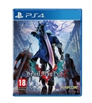 PS4 Devil May Cry 5 (PEGI)