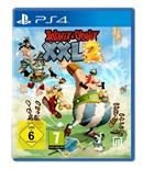 PS4 Asterix & Obelix XX2: Standard Edition (PEGI)