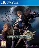 PS4 Aeternoblade 2 (PEGI)