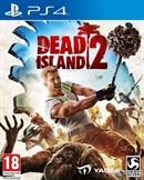 PS4 Dead Island 2 (PEGI Uncut)