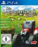 PS4 Die Landwirtschaft 2017 (USK)