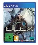 PS4 Elex (PEGI)