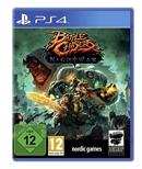 PS4 Battle Chasers: Nightwar (PEGI)
