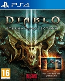 PS4 Diablo III -- Eternal Collection (PEGI)