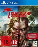 PS4 Dead Island -- Definitive Collection (USK/PEGI)