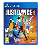 PS4 Just Dance 2017 (PEGI)