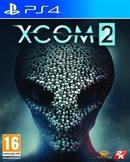 PS4 XCOM 2 (PEGI)