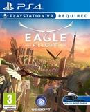 PS4 Eagle Flight (PSVR benötigt) (PEGI)