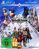 PS4 Kingdom Hearts HD 2.8 Final Chapter Prologue -- Limited Edition (PEGI)