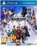 PS4 Kingdom Hearts HD 2.8 Final Chapter Prologue (PEGI)