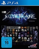 PS4 The Silver Case (USK)