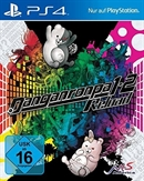 PS4 Danganronpa 1-2 Reload (USK)