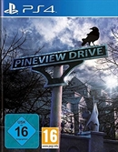 PS4 Pineview Drive (USK)