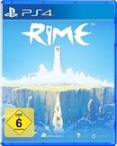 PS4 RiME (USK)