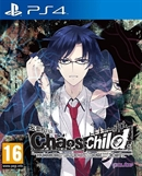 PS4 Chaos Child (PEGI)