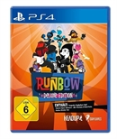 PS4 Runbow (USK)