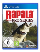 PS4 Rapala Fishing Pro Series (USK)
