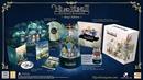 PS4 Ni No Kuni 2: Schicksal eines Königreichs -- King's Edition (PEGI)