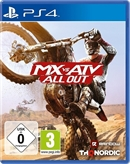 PS4 MX vs. ATV All Out (PEGI)