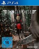 PS4 Dollhouse (USK)