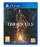 PS4 Dark Souls - Remastered (PEGI)