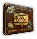 PS4 Strange Brigade -- Collectors Edition (USK)