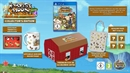 PS4 Harvest Moon: Licht der Hoffnung -- Collector's Edition (USK)