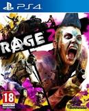 PS4 RAGE 2 (PEGI)