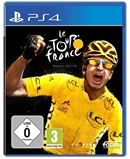 PS4 Tour de France 2018 (PEGI)