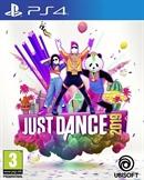 PS4 Just Dance 2019 (PEGI)