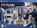 PS4 Starlink -- Starter Pack (PEGI)