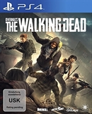 PS4 OVERKILL's The Walking Dead (USK)