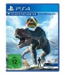 PS4 ARK Park VR (PSVR Erforderlich) (USK)