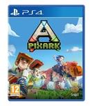 PS4 PixARK (PEGI)