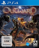 PS4 Outward (USK)