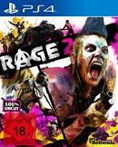 PS4 RAGE 2 (USK)