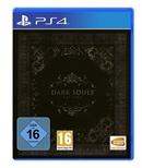 PS4 Dark Souls: Trilogy (PEGI)