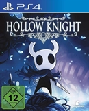 PS4 Hollow Knight (USK)