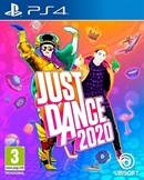 PS4 Just Dance 2020 (PEGI)