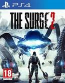 PS4 The Surge 2 (PEGI)
