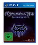 PS4 PNeverwinter Nights -- Enhanced Edition (USK)