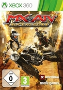 X360 MX vs. ATV Supercross (PEGI)