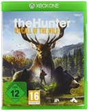 Xbox One theHunter: Call of the Wild (PEGI)