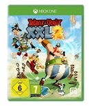 Xbox One Asterix & Obelix XXL2: Standard-Edition (PEGI)