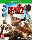 Xbox One Dead Island 2 (PEGI Uncut)