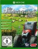 Xbox One Die Landwirtschaft 2017 (USK)