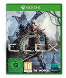 Xbox One Elex (PEGI)