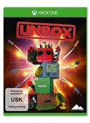 Xbox One Unbox (USK)