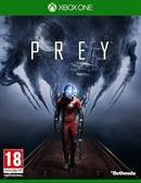 Xbox One Prey -- Day One Edition (PEGI)